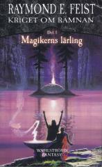 Magikerns lärling - Pocket