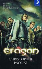 Eragon - Pocket