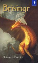 Brisingr - Pocket