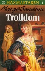 Trolldom - Pocket