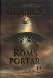 Roms portar