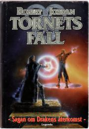 Tornets Fall (se anm)