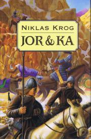 Jor & Ka