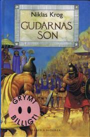 Gudarnas son