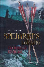 Clonmels kungar
