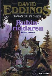 Rubinriddaren