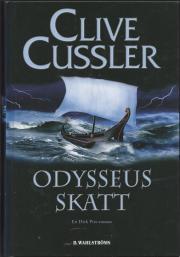 Odysseus skatt