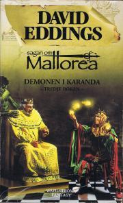 Demonen i Karanda (se anm)