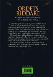 Ordets riddare