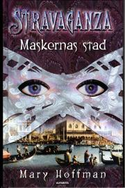 Maskernas stad