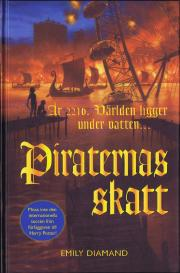 Piraternas skatt