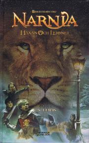Häxan och Lejonet