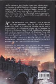 Bernard cornwell saxon series book 10