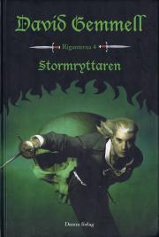 Stormryttaren