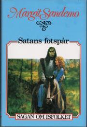 Satans fotspår