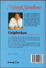 Galgdockan