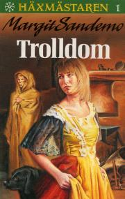 Trolldom