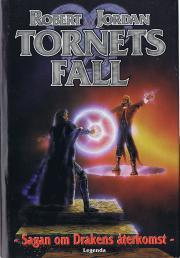 Tornets Fall